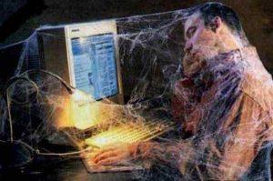 bilgisayar-bagimliligi