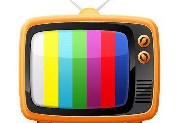 Haber Tüketiminde TV'ler Birinci Sırada Yer Alıyor