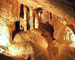 Veri Merkezlerine Mağara Projesi Çıkıyor?