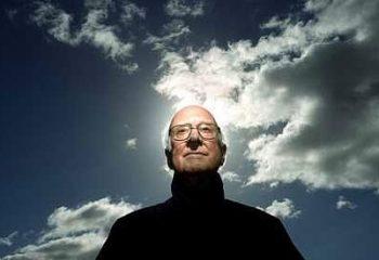 """Higgs """"O, Tanrı Parçacığı Değil"""""""