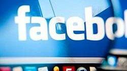 Facebook'tan İçerik Paylaşım İtirafı