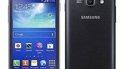 Galaxy Ace 3'ten Resmi Tanıtım
