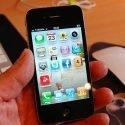 Akıllı Telefonlar Siber Suçluların Hedefinde