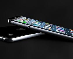 iPhone 5S'in Çıkış Tarihi