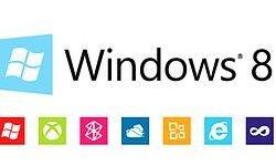 Windows 8 Uygulama Sayısı 100 Bin