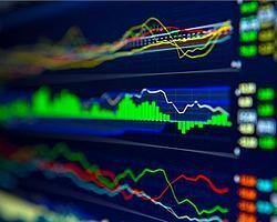 Google Finans ile Borsa Takibi