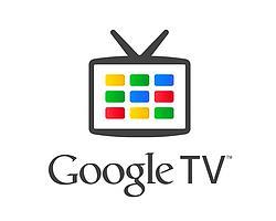 Google Online Tv Servisi