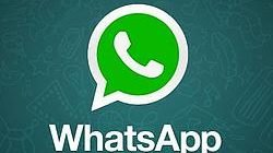 iOS İçin Ücretsiz WhatsApp