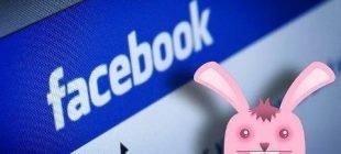 Günün Kaç Saatini Facebook'ta Geçiriyorsunuz?