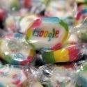 Google 15. Yılını Doldurdu