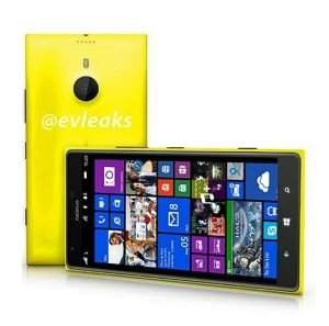 nokia-lumia-tablet-telefon