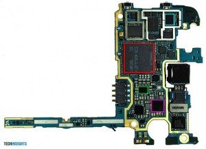 galaxy-note3-board