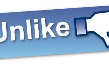 Genç Nesile Göre Facebook Artık Öldü!