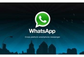 Whatsapp Güncellemesi Nasıl Yapılır