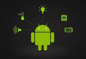 Android En İyi Antivirüs Uygulamaları