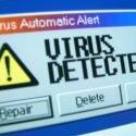 istart.webssearches.com virüsü nasıl silinir ?