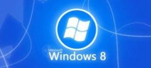 """Windows """"Sistem Ayrıldı Bölümü"""" Nasıl Silinir ?"""