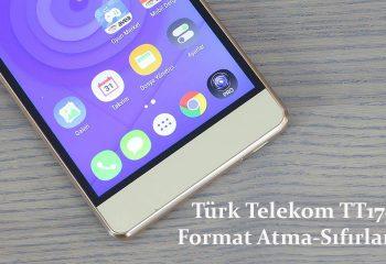 TT175 Format Atma
