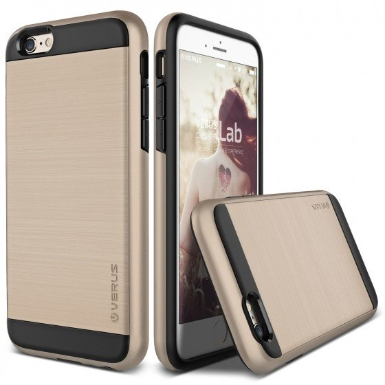 verus-iphone6-6s-kilif