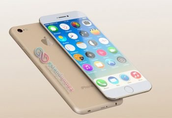 5 Soru ile: iPhone 7