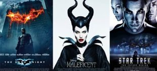 En Yüksek Çözünürlükte En Kaliteli Filmleri İzleyeceğiniz Tek Adres