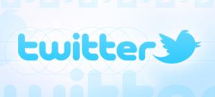 Blogunuz ve Twitter Arasındaki Uyum