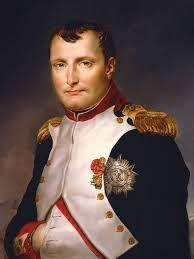 6. Napoleon Bonaparte_mini