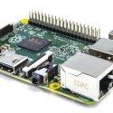 Raspberry Pi 2 incelemesi