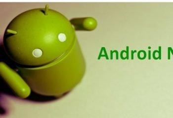 Android Telefonda Tuş Ekran Kilidi Çözümü