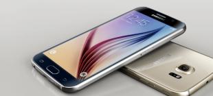 Galaxy S6 200 TL Olur mu ?