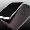 HTC One M10 Ne Zaman Piyasaya Çıkacak?