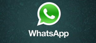 iPad ve iPod'da WhatsApp Kullanımı