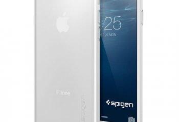 iPhone 6 ve 6S Kılıf Model Aksesuarları