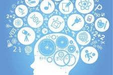 Zeka testi oyunlarının zekaya etkisi