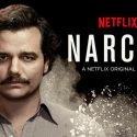 Narcos Yeni Sezon Bölümleriyle Dizi720'de