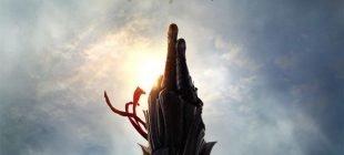 Assassin's Creed ve İntihar Timi: Gerçek Kötüler Karşınızda