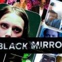 Black Mirror Yeniden Doğuyor