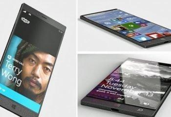 Dell Güçlü Bir Akıllı Telefon Üretecek