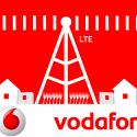 Vodafone Bedava İnternet Fırsatı