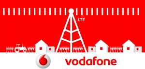 vodafone-internet