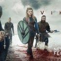 Vikings 4. Sezon Konusu