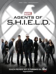 Agents_of_S.H.I.E.L.D._season_3_poster