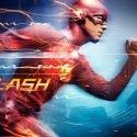 The Flash ve Arrow'da Yeni Bölümde Neler Olacak?