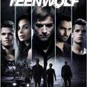 Teen Wolf ve Flash Dizilerinde Bu Hafta