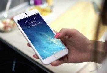 iPhone Garanti Sorgulama İşlemi