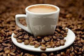 Kafeindeki Mucize