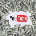Youtube'dan Para Kazanmak Kolaylaşıyor