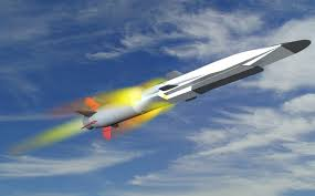 Boeing Rekor Kırdı: 6.247 km