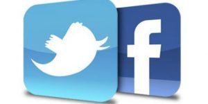 Twitter ve Facebook Hesabı Çalınan Emniyet