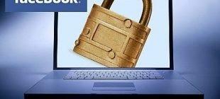 Facebook'tan Unutkanlara Yeni Hizmet